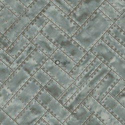 337242 Matières - Metal