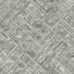 337243 Matières - Metal