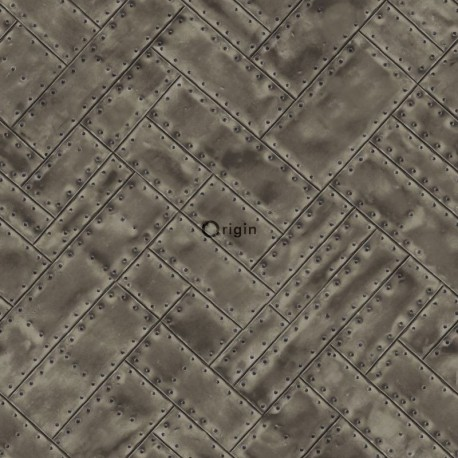 337244 Matières - Metal