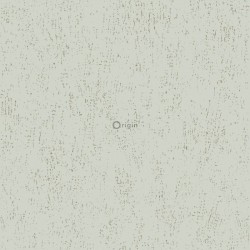 347611 Matières - Metal