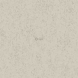347612 Matières - Metal