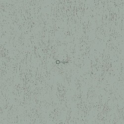 347613 Matières - Metal