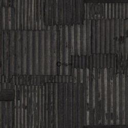 347617 Matières - Metal