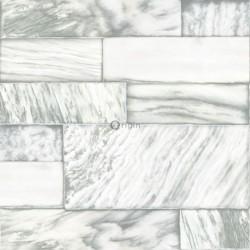 337254 Matières - Stone