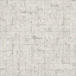 347569 Matières - Stone