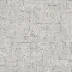 347570 Matières - Stone