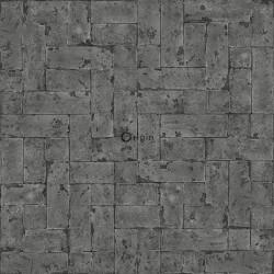 347571 Matières - Stone