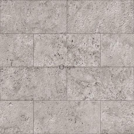 347581 Matières - Stone