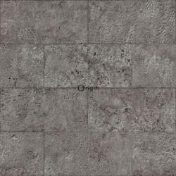 347582 Matières - Stone