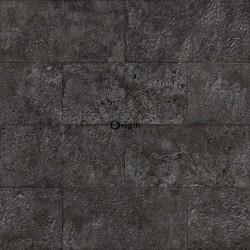 347583 Matières - Stone
