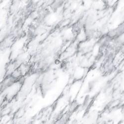 347388 Matières - Stone