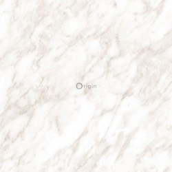347390 Matières - Stone