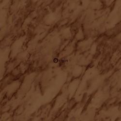 347392 Matières - Stone