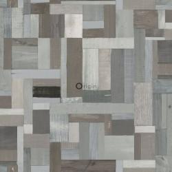 337223 Matières - Wood