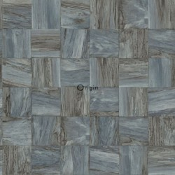 347514 Matières - Wood