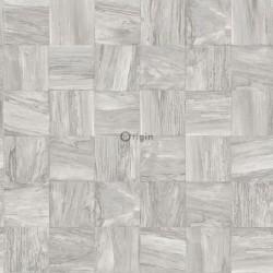 347518 Matières - Wood