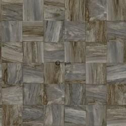 347519 Matières - Wood