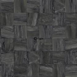 347520 Matières - Wood