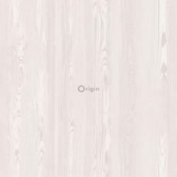 347523 Matières - Wood