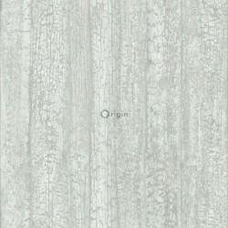 347529 Matières - Wood