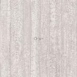 347530 Matières - Wood