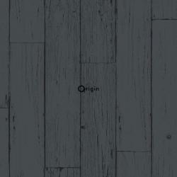347537 Matières - Wood
