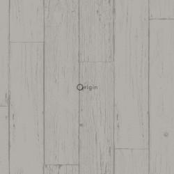 347538 Matières - Wood