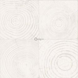 347546 Matières - Wood