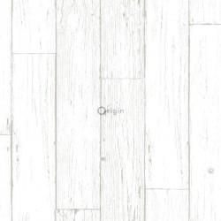347551 Matières - Wood