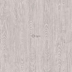 347555 Matières - Wood