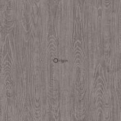 347556 Matières - Wood