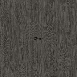 347559 Matières - Wood