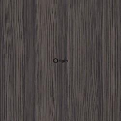 347239 Matières - Wood