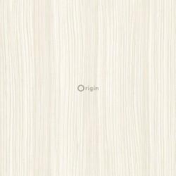 347303 Matières - Wood