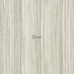 347236 Matières - Wood
