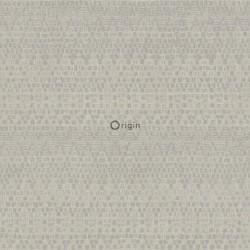 347352 Raw Elegance