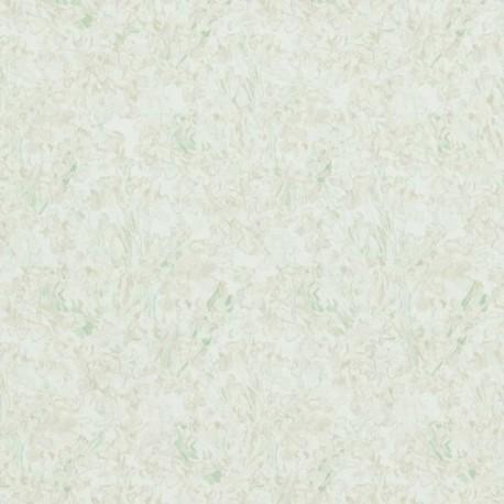 VAN GOGH 17153