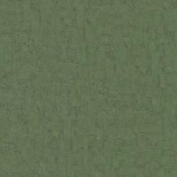 220079 VAN GOGH