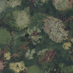 Papel Pintado 219-1264