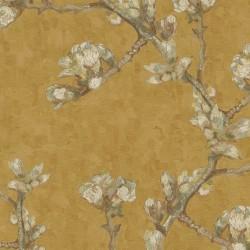 Papel Pintado 219-1269