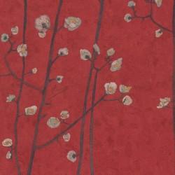 Papel Pintado 219-1270