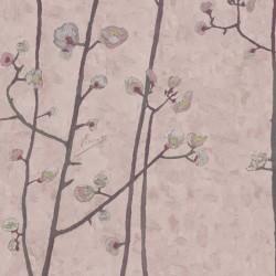 Papel Pintado 219-1271