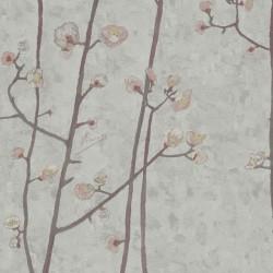 Papel Pintado 219-1272