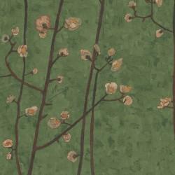 Papel Pintado 219-1273