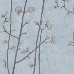 Papel Pintado 219-1274