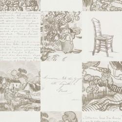 Papel Pintado 219-1275