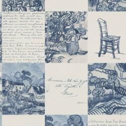 Papel Pintado 219-1276