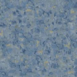 Papel Pintado 219-1280