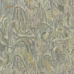 Papel Pintado 219-1281
