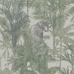Papel Pintado 219-1348
